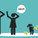 Sostegno alla genitorialità: come ripristinare il benessere in famiglia