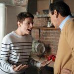 Figli aggressivi e violenti: Cosa posso fare?