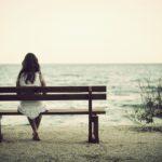 SOLITUDINE: LA VIA DIRETTA VERSO LA DEPRESSIONE