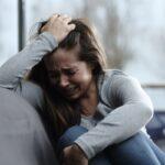 DEPRESSIONE: COME RICOMINCIARE A VIVERE